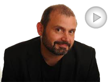 kevin honeycutt-video