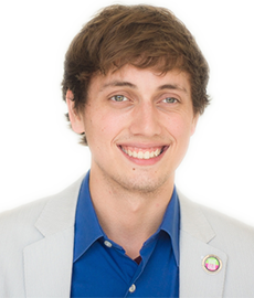 Travis Allen headshot transparent resized