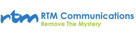 rtm communications