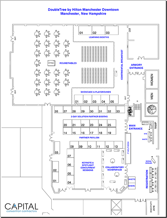 CMTC19 Floorplan Partial FINAL 11 20 cropped