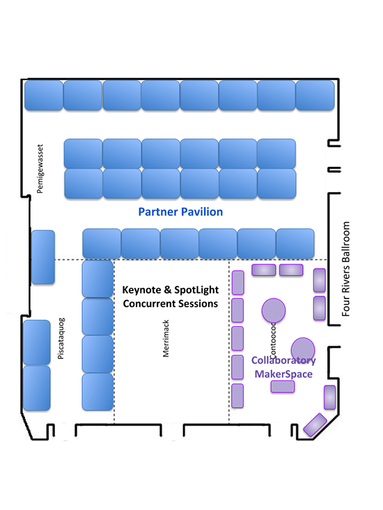 CMTC19 Four Rivers Ballroom map for website cropped